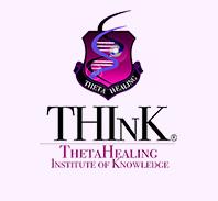 Atrask save su Vilma Think logo