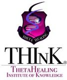 """Trumpai apie """"ThetaHealing®"""" 2"""